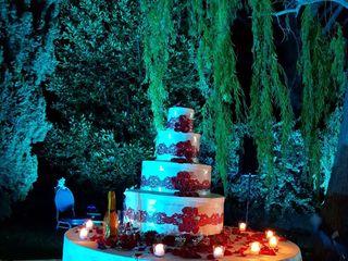AM Wedding & Event Planner 3