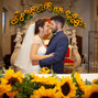Le nozze di Rosa C. e Gianluca Gaburro Fotografo 8