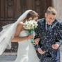 Le nozze di Mara Arrigoni e MC Click di Chiara Mapelli 8