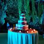 AM Wedding & Event Planner 8