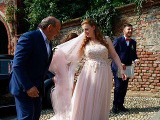 Le Spose di Letizia 7