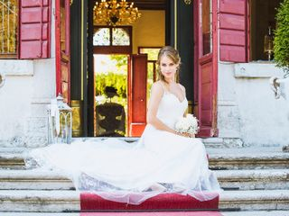 Sposa Perfetta 5