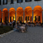le nozze di Paola Besostri e Villa Semenza 7