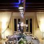 le nozze di Davide Cadore e Food & Co. 9