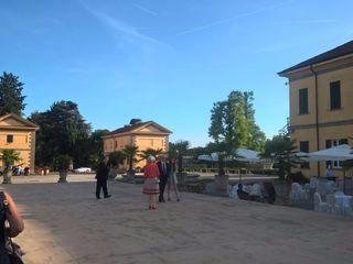 Villa Castelbarco 6