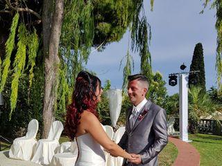 AM Wedding & Event Planner 4