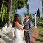 AM Wedding & Event Planner 9