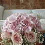 le nozze di Valentina Calamari e Fagnani Fiori 12