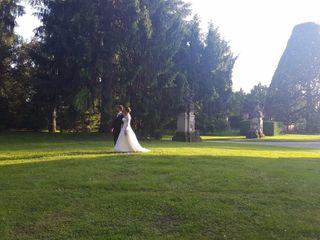 Villa Castelbarco 7