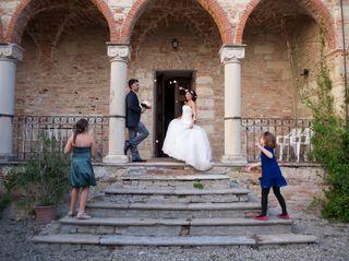 Castello di Frassinello 6