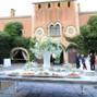 Accademia del Monsù 13