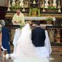Le nozze di Marco Carettoni e Le Spose di Letizia 20
