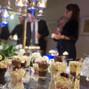 le nozze di Davide Cadore e Food & Co. 10