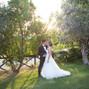 The Italian Wedding 32