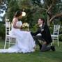 Le nozze di Giuseppe D'anna e Non solo foto 37