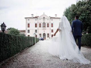 Gianluca Gaburro Fotografo 5