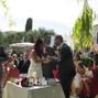 AM Wedding & Event Planner 11