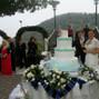 le nozze di Serena Arioldi e Villa Restaurant La Palma 2