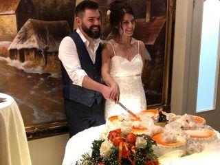 Schiesari Catering & Banqueting 3