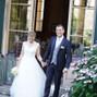 Le nozze di Paola Besostri e Villa Semenza 16