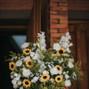 Le nozze di Lucia F. e Valentina Cortese 11