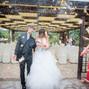 le nozze di Damiano Lucianetti e Antico Casale Urbani 23