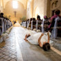 Le nozze di Katiuscia e Andrea Mortini Photographer 7
