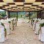le nozze di Damiano Lucianetti e Antico Casale Urbani 24