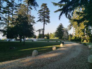 Borgo della Rocca 5