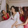 Le nozze di Sharon Bibbo' e Ivan Fois Photographer 8