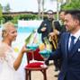 le nozze di Fabrizio e Il Sigillo Ricevimenti 7