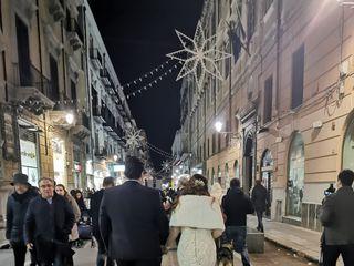 La Boutique Della Sposa 1