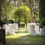 Le nozze di Alessia e Palazzo del Poggiano 6
