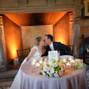 le nozze di Paola Besostri e Villa Semenza 10