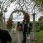 Le nozze di Elisabetta Milia e Amici Del Colle 17