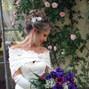 le nozze di Siriana Piras e Le Spose di Nika 18