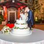 le nozze di Lisa Pezzoni e Daniele Cortinovis Fotografia 2