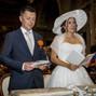 le nozze di Roberta Gatti e Arcobaleno Studio Fotografico 10