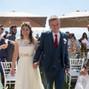 Le nozze di Giulia M. e Lucea 42