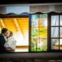 le nozze di Lisa Pezzoni e Daniele Cortinovis Fotografia 3