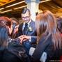 le nozze di Lisa Pezzoni e Daniele Cortinovis Fotografia 4