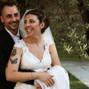 Le nozze di Martina Michelotti e Consuelo Wedding Planner 15
