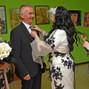 Le nozze di Cristina D. e Studio Fotografico U. Molteni 15