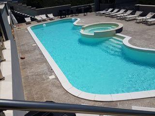 Sa Dom'e Malloru Pool & Wellness 2