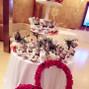le nozze di Irina Chereshnova e Luxus eventi e cerimonie 2