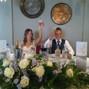 Le nozze di Serena Reggiani e Ai Sette Nani 5