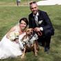 Le nozze di Jessica Cespites e Villa Bregana 25