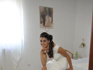 Gentile Wedding 2