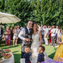 Le nozze di Serena Reggiani e Ai Sette Nani 6