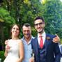 Le nozze di Sara e Dj Beppe 8